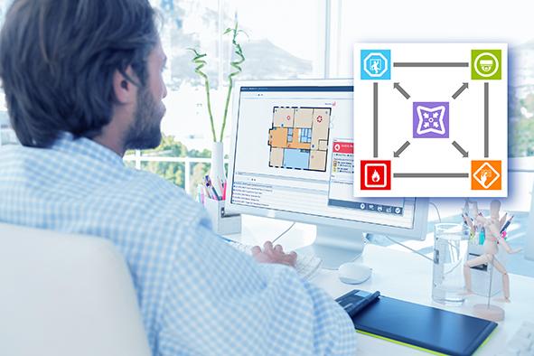 ATS8600 - Advisor Management Software