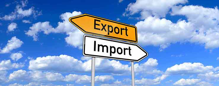 New PCC allows data import & export