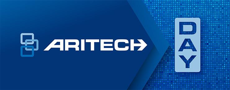 Aritech Day