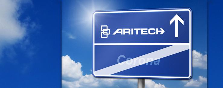 Aritech Infodays 2021