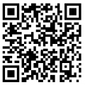 QR code Product Warnings