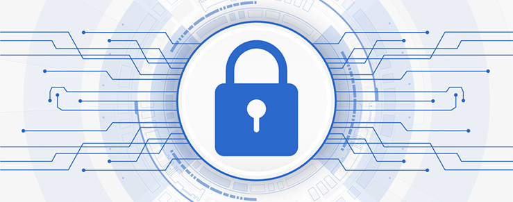 Advisor Advanced -  il Più Alto Livello di Certificazione per un Sistema di Sicurezza Completo sulla base dello Standard di Sicurezza Elettronica NFA2P
