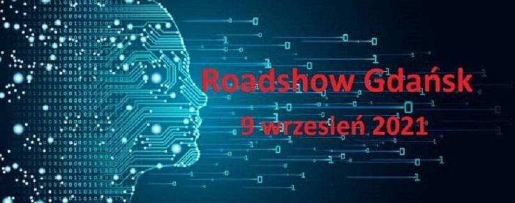 Carrier Fire & Security Roadshow Gdańsk - September '21
