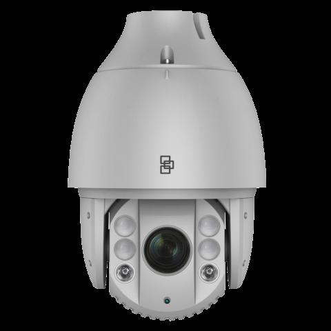 TVP-2403