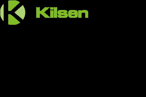 Distribuidores Kilsen