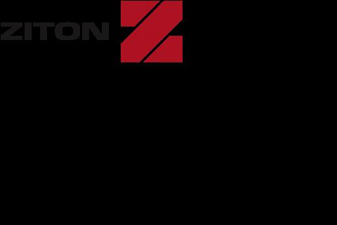 Distribuidores Ziton