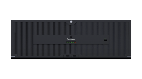 TVN-7101-16T