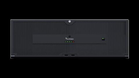 TVN-7101R-16T