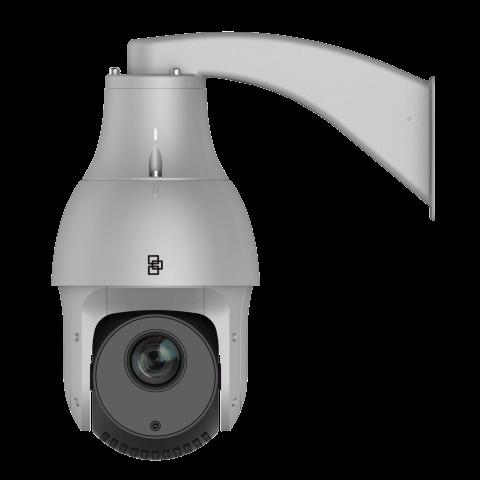 TVP-5102