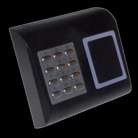ACL805SUW-RDPX-B