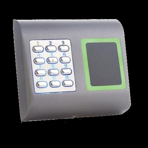 ACL805SUW-RDPX-G