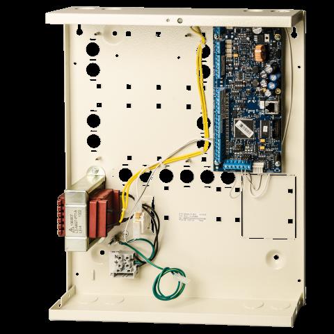 ATS3500A-IP-MM-MK image