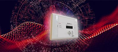 Wireless Zone Monitor