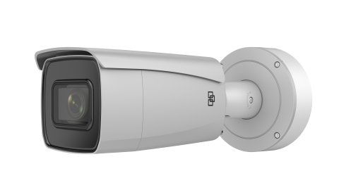 TruVision S7 IP bullet cameras image