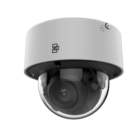 TruVision S7 IP indoor domes image