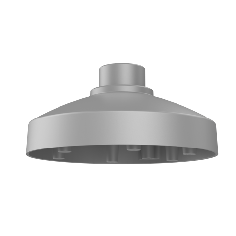 Cup base for TruVision S7 domes image