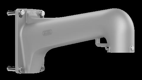 Staffa per montaggio a parete per telecamera Multi-imager  image