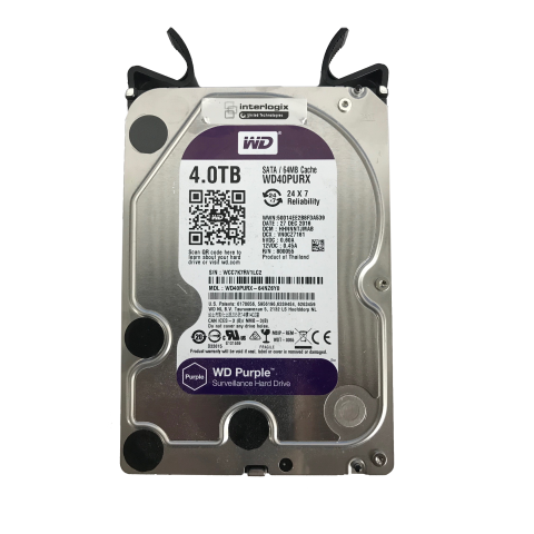 TVN-HDD-4TB