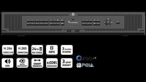 TVN-2216-8T