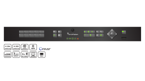 TVN-1116-2T