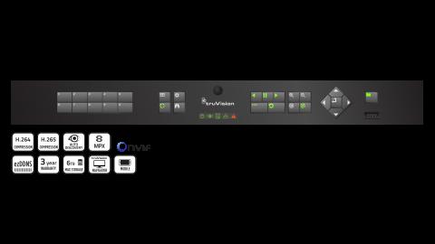 TVN-1116-6T