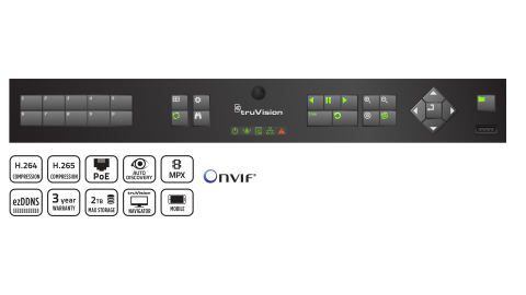 TVN-1104cS-2T