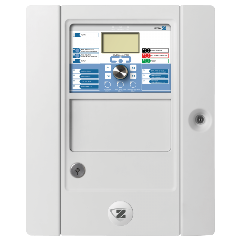 Search - Fire Security Products