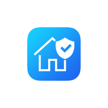 Advisor Advanced Pro App