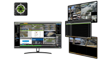 TruVision Navigator 8 0 - Fire Security Products