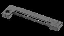ZP3 - Panels Comp. & Acc.