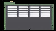 2X-ZI-20