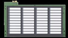 2X-ZI-40