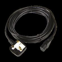 Fiber Options Power Supplies