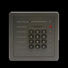 5355-AGK09