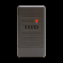 6005-BGB00