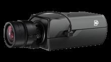 TVC-5401