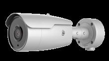 TruVision Series 4 bullet IP cameras