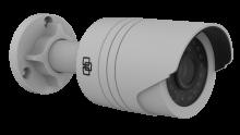 TVB-5301