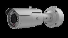 TVB-4410