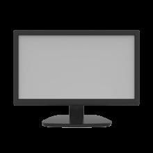 TVM-2002