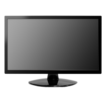 TVM-2402