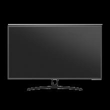 TVM-4002
