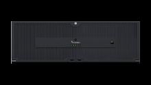 TVN-7101R-64T