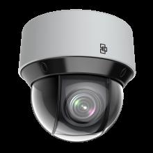 TVP-5103