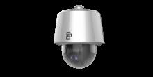 TVP-5201