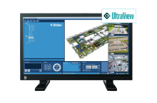 UltraView Security Center image