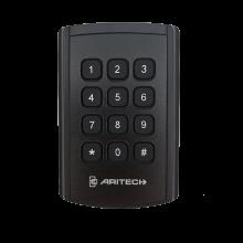ACI421-PIN