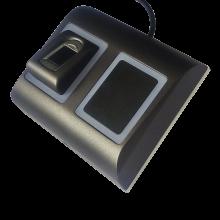 ACL800-BC-USB-B