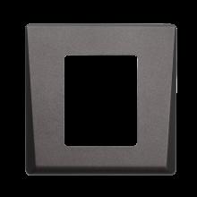 ACL800FL-1F-EU-G