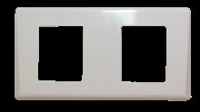 ACL800FL-2FH-W